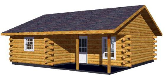 for cabin plans designs well design home lincoln photo log homes floor kids songs inspirational of