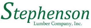 Stephenson Lumber