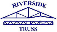Riverside Truss